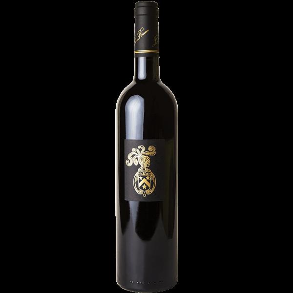 フランス オーガニックワイン ラ・レゼルヴ 赤