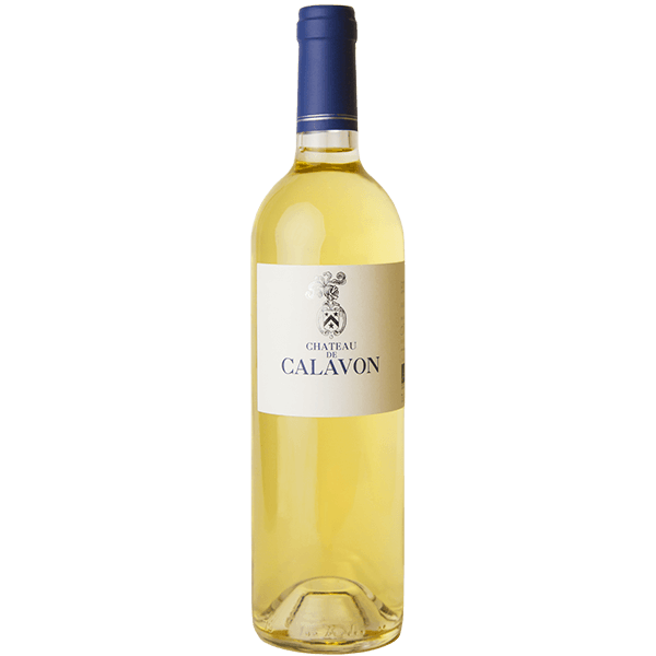 フランスオーガニックワイン シャトー・ド・カラヴォン 白