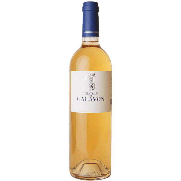 フランスオーガニックワイン シャトー・ド・カラヴォン ロゼ
